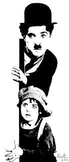 Трафарет - это лист из пластика, фанеры, плёнки, бумаги или другого материала, на котором прорезаны символы, буквы, узоры и так далее. Домашний декор, украшения стен, настенный декор.