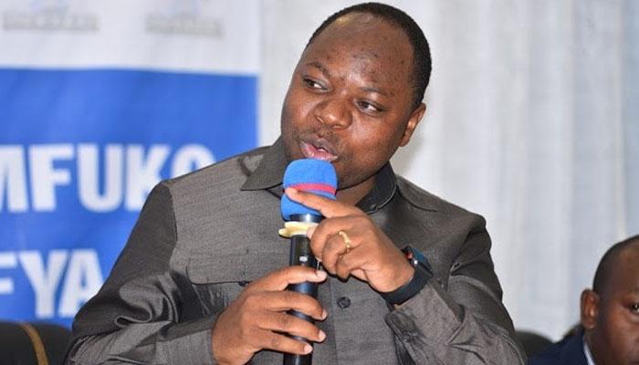Wasiooa na kuolewa kucharazwa bakora Mbeya