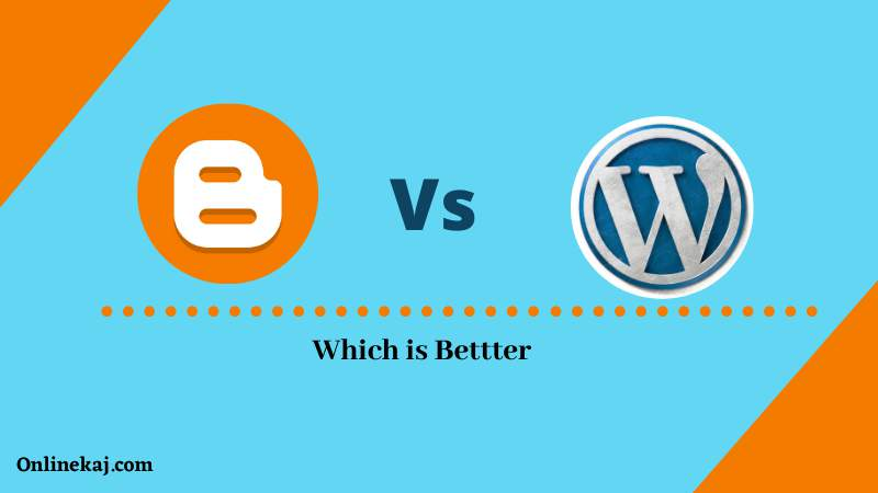 SEO এর ক্ষেত্রে, blogger vs wordpress..!ব্লগার বনাম ওয়ার্ডপ্রেসে আমার মতে, ডাব্লুপি/wordpress সবচেয়ে ভাল হবে আপনি আপনার প্রশ্ন জিজ্ঞাসা করতে পারেন।