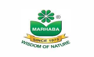 recruitment@marhaba.com.pk - Marhaba Laboratories Pvt Ltd Jobs  2021 in Pakistan