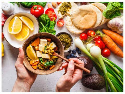 GOLO आहार क्या है और यह आसानी से वजन कम करने में कैसे मदद करता है?