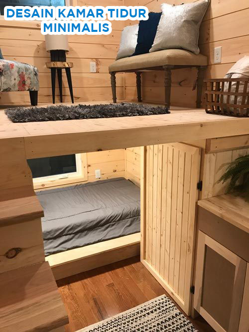 10 Desain Kamar Tidur Minimalis Sederhana Namun Mewah Coldeja Blog Seputar Informasi Menarik Unik Dan Bermanfaat