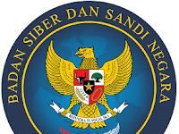 Penerimaan CPNS Badan Siber dan Sandi Negara (BSSN) (Jalur Sekolah Kedinasan)