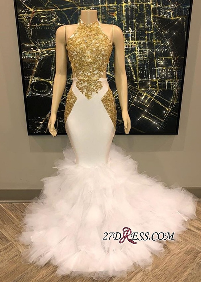 https://www.27dress.com/p/gorgeous-white-and-gold-mermaid-long-prom-dress-on-sale-109767.html