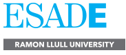 ESADE Excellence Honours Scholarships in Spain, 2018-2019, Eligibility Criteria, Description scholarship,  Method of Application, Scholarship Advantage, Field of study