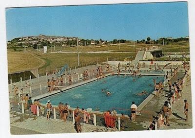 piscine-municipale-camping-monflanquin