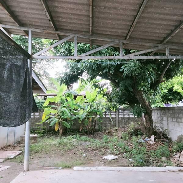 ขายบ้าน 2 ชั้น พร้อมที่ดิน มีโรงจอดรถ อำเภอห้างฉัตร จังหวัดลำปาง พร้อมเฟอร์นิเจอร์ โทร 062-993-5546
