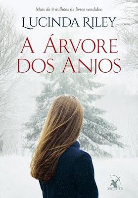 A-ARVORE-DOS-ANJOS-LIVRO