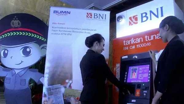 Saldo di Bank BNI Bisa Diambil Oleh Pihak Bank?