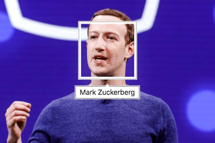 حماية-الصورة-الشخصية-في-الفيس-بوك-2020