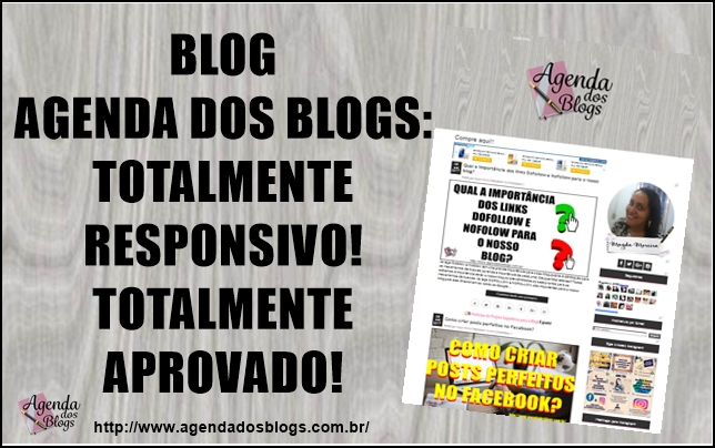 Benifícios-do-blog-responsivo