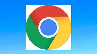 New in Chrome 92, now available Chrome Update