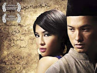 Download 3 Doa 3 Cinta (2008) DVDRIP