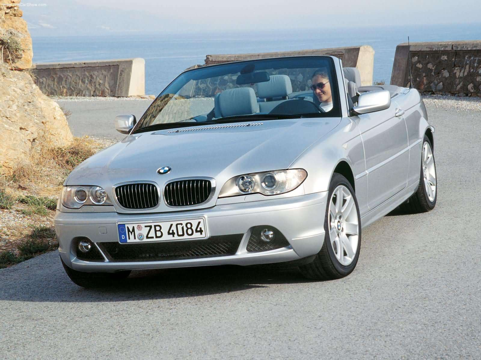 review 2001 bmw 330ci convertible the site provide information about cars interior exterior. Black Bedroom Furniture Sets. Home Design Ideas