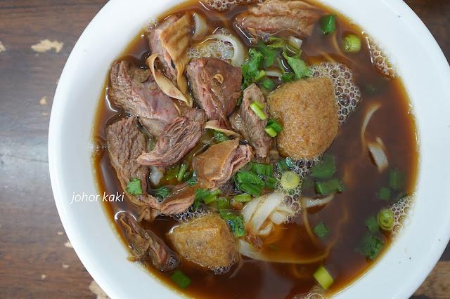 Hainanese-Mutton-Soup-Johor-Bahru