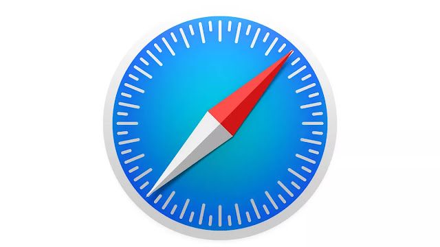 How To Disable Tab Preview On Safari