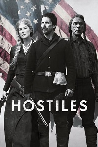 Watch Hostiles Online Free in HD