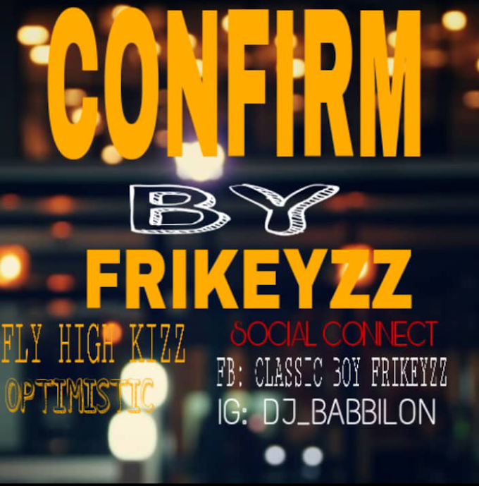 Frikeyz_Confirm.mp3