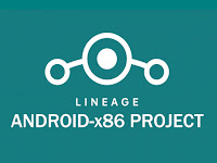 LineageOS 14.1 Android x86 Project For PC and Laptop