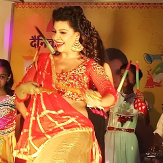 sambhavna seth item girl