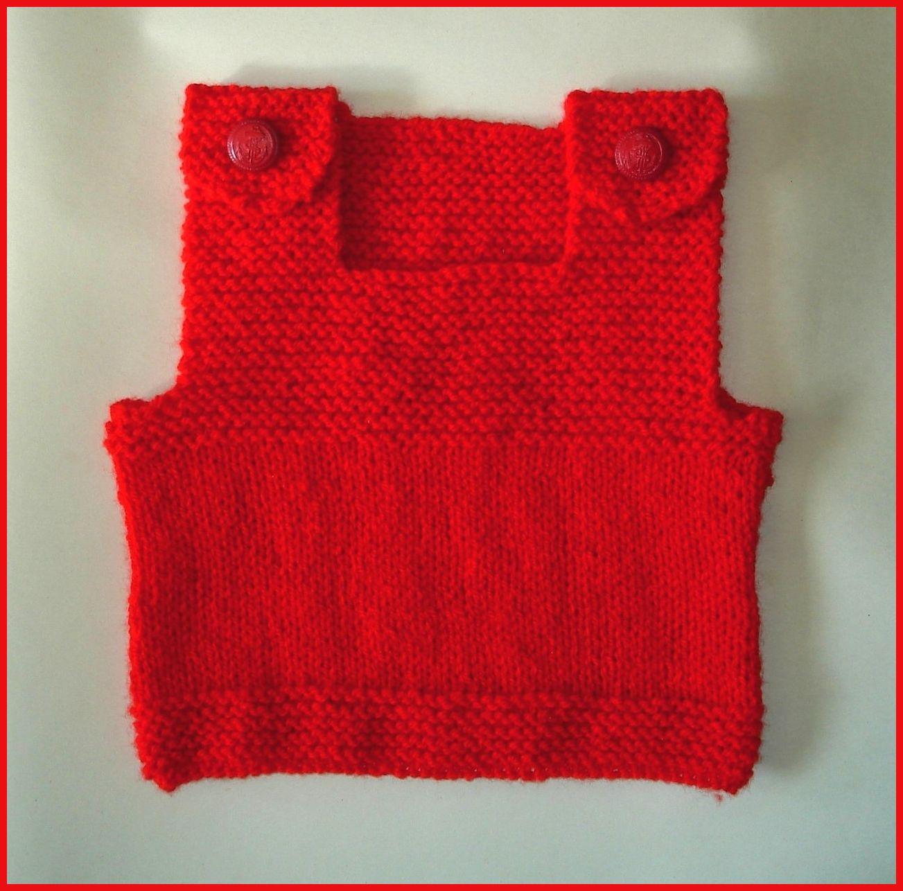 Marianna\'s Lazy Daisy Days: Easy Vest Top