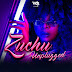 AUDIO | Zuchu Unplugged - Number One | Download Mp3