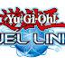 Komunitas Yu-Gi-OhDuel Links