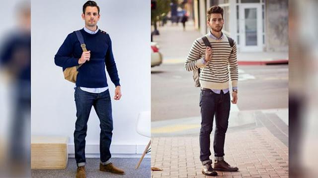 Pergi-Berlibur?-Kamu-Bisa-Tampil-Maskulin-Dengan-Memakai-5-Pilihan-Sweater-ini!