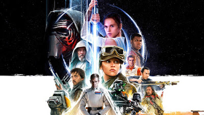 http://www.superherohype.com/news/378323-carrie-fisher-panel-live-stream-from-star-wars-celebration#/slide/1