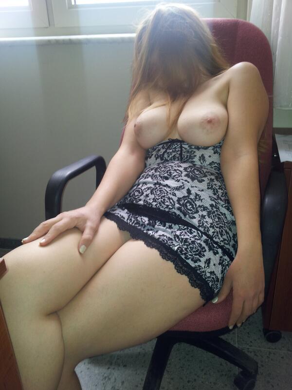 Türbanli Porno