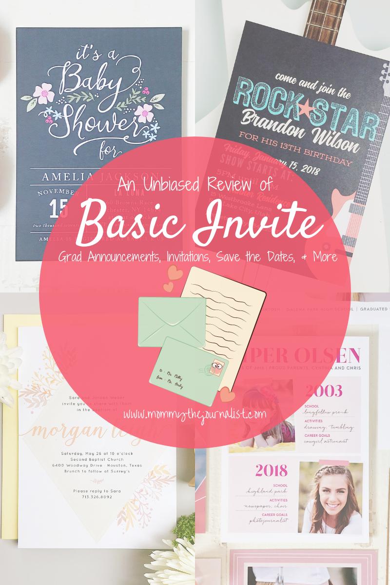 basic-invite