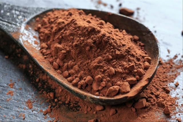 Tips Memilih Bubuk Coklat Berkualitas Bagus