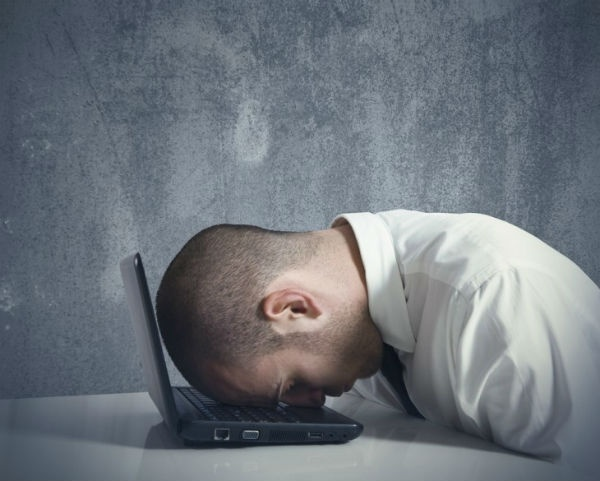 Kenapa blog ceritaejoy sunyi sepi