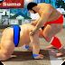 Sumo wrestling Revolution 2017 v1.5 Mod