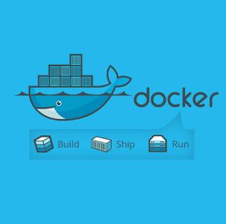 Khóa Học Docker Cơ Bản ebook PDF EPUB AWZ3 PRC MOBI