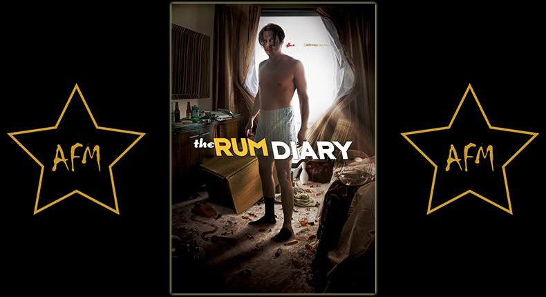 the-rum-diary