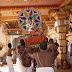கல்முனை அருள்மிகு  ஸ்ரீ தரவை சித்தி விநாயகர்  ஆலய  வருடாந்த  மகோற்சவ திருவிழா