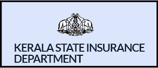 https://stateinsurance.kerala.gov.in/