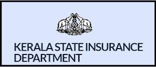 https://stateinsurance.kerala.gov.in/