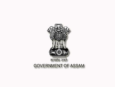 Deputy Commissioner Karimganj Walk-in-Interview-2020
