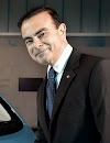 After his escape from Japan, Carlos Ghosn's Japanese lawyer and seven other members of his defense resign