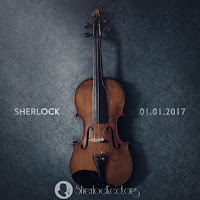download sherlock bbc season 4 2017 the six thatchers