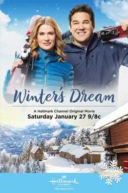 Winter's Dream (2018)