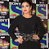 Raveena Tandon The Kapil Sharma Show Pics