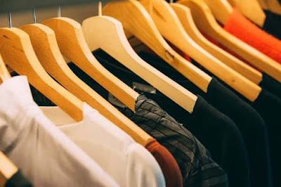 Gambar - 5 Cara Menemukan Pemasok Pakaian Grosir Dari Cina