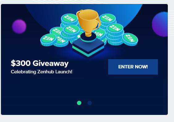 giveaway-300-horizen-coin