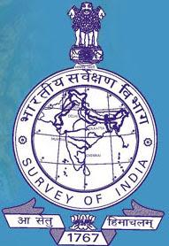 Image result for setu himachalam