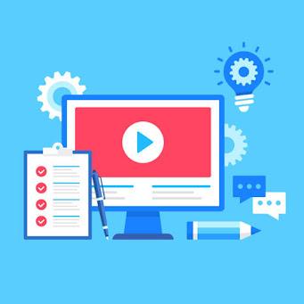 كيفية صناعة المحتوي علي يوتيوب للمبتدئين