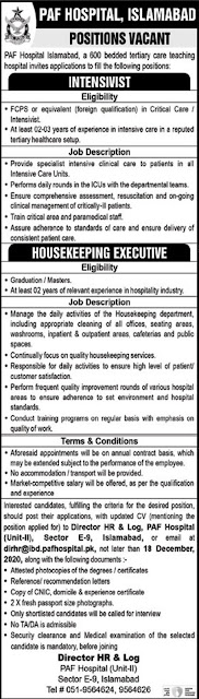 paf-hospital-islamabad-jobs-application-form-2020