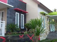 Villa Davendra Kota Batu - Bersih dan Nyaman